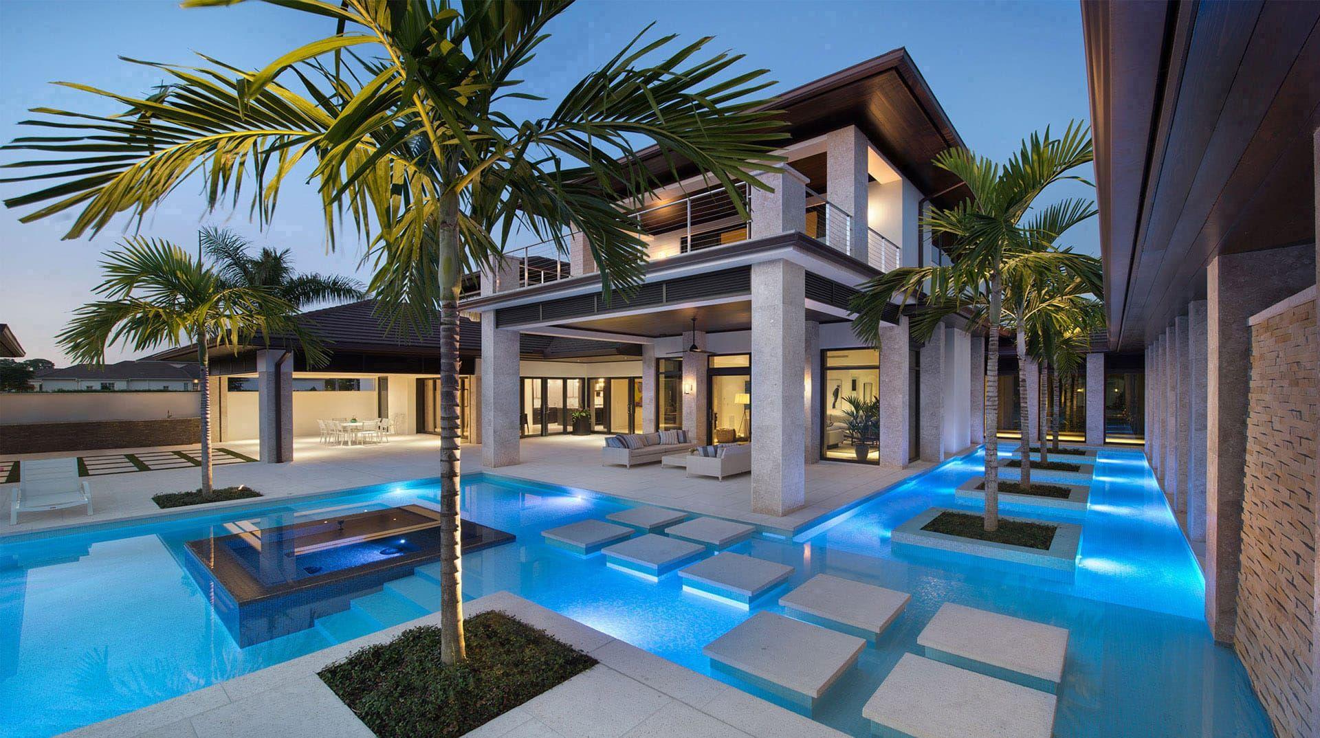 bonita springs mortgage, bonita springs mortgage rates, bonita springs mortgage broker, bonita springs mortgage lender, mortgage bonita springs jumbo mortgage