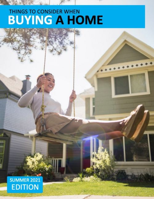 Bonita Springs Mortgage Qualifier